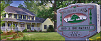 Link to Fairway Oaks Bed & Breakfast Web Site